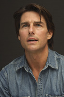 Tom Cruise picture G755978