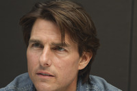 Tom Cruise picture G755979