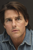 Tom Cruise picture G755980