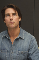 Tom Cruise picture G755981