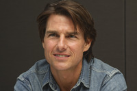 Tom Cruise picture G755982