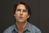 Tom Cruise picture G755983
