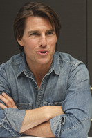 Tom Cruise picture G755984