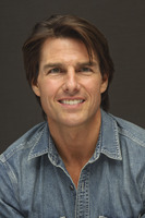 Tom Cruise picture G755985