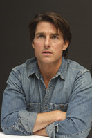 Tom Cruise picture G755986