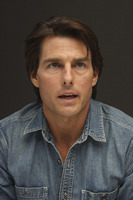 Tom Cruise picture G755987