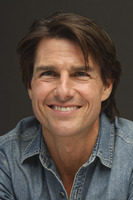Tom Cruise picture G755989