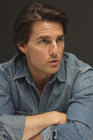Tom Cruise picture G755990