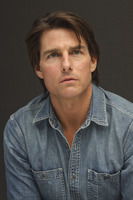 Tom Cruise picture G755991