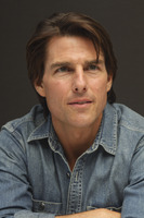 Tom Cruise picture G755992