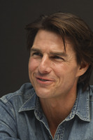 Tom Cruise picture G755993