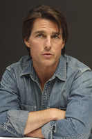 Tom Cruise picture G755994