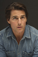 Tom Cruise picture G755995