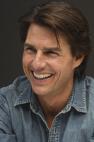 Tom Cruise picture G755996