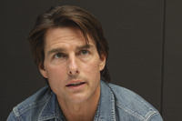 Tom Cruise picture G755997