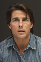 Tom Cruise picture G755998