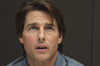 Tom Cruise picture G755999