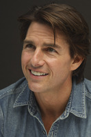Tom Cruise picture G756000