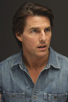 Tom Cruise picture G756001