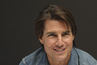 Tom Cruise picture G756003