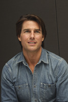 Tom Cruise picture G756004