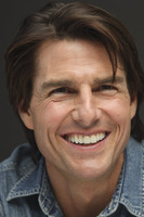 Tom Cruise picture G756005