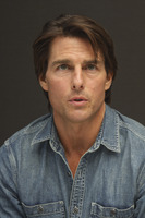 Tom Cruise picture G756006