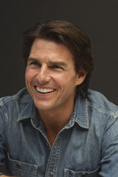 Tom Cruise picture G756007