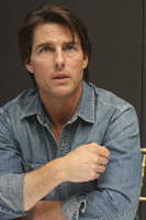 Tom Cruise picture G756008