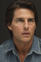 Tom Cruise picture G756009