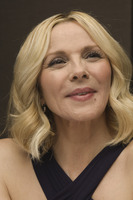 Kim Cattrall picture G756090