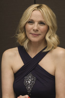 Kim Cattrall picture G756091