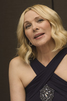 Kim Cattrall picture G756092