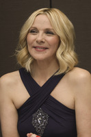 Kim Cattrall picture G756093