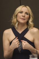 Kim Cattrall picture G756098