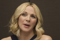Kim Cattrall picture G756101