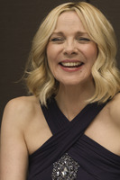 Kim Cattrall picture G756102