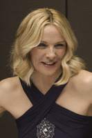 Kim Cattrall picture G756104