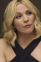 Kim Cattrall picture G756107