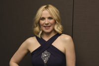 Kim Cattrall picture G756110
