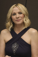 Kim Cattrall picture G756112