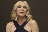 Kim Cattrall picture G756113