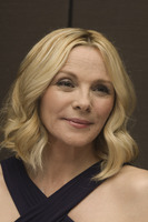 Kim Cattrall picture G756114