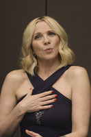 Kim Cattrall picture G756116