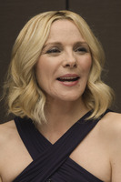 Kim Cattrall picture G756117