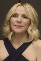 Kim Cattrall picture G756118