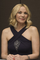 Kim Cattrall picture G756122