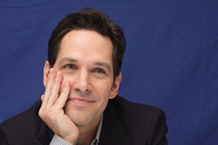 Paul Rudd picture G756349