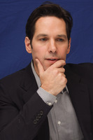 Paul Rudd picture G756350