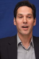 Paul Rudd picture G756351